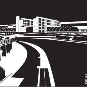 Berlin Kalender 2009
