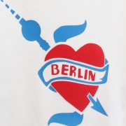 Babystrampler Berlin