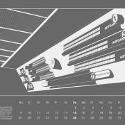 ICC Kalender