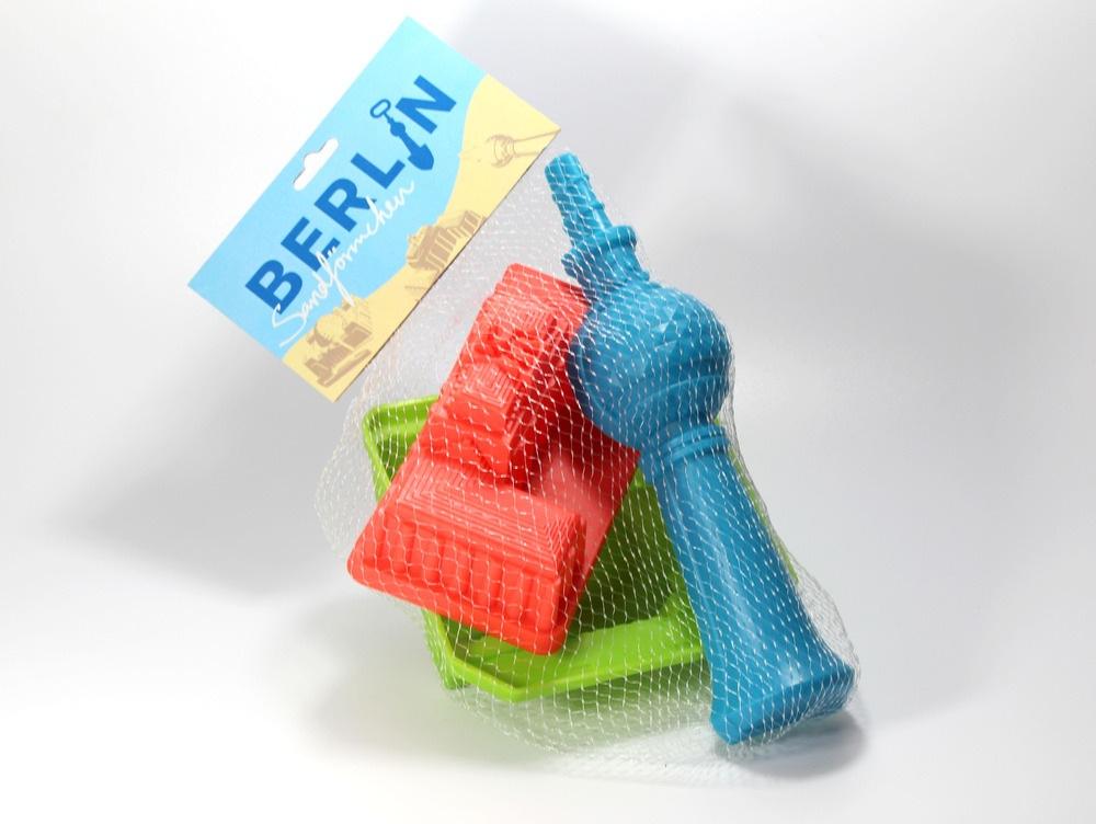 Sandf rmchen berlin s wert design for Product design berlin