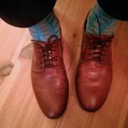 Berlin Socken