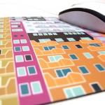 Designer Mousepad
