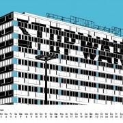 Berlin-Kalender-2018-1