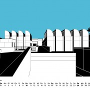 Berlin-Kalender-2018-Bauhaus