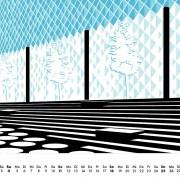 Berlin-Kalender-2018-Futurium