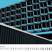 Berlin-Kalender-2018-Grafik