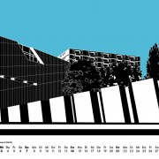 Berlin-Kalender-2018-Museum