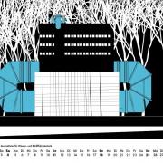 Berlinkalender2018