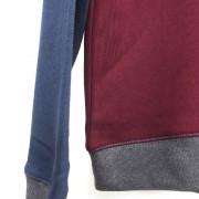 Berlin-Sweatshirt-Fernsehturm-Detail2