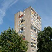 Hansaviertel-Van-den-Broek-2web