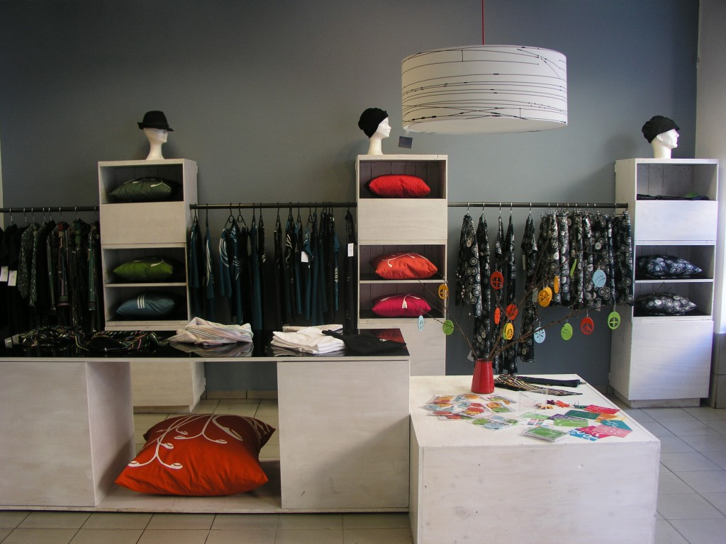 s.wert Shop