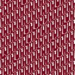 Windräder Textildesign