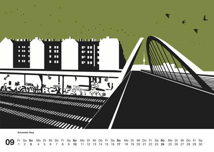 Kalender-s-wert-17-9