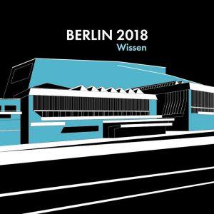 Berlin Grarik Kalender 2108